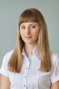 Медведева Наталья Викторовна